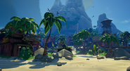 Plunder Outpost - image3