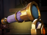 Imperial Sovereign Spyglass