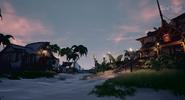 Sanctuary Outpost image3