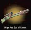 Sea of Thieves - Bilge Rat Eye of Reach