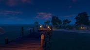 Golden Sands Outpost image1