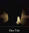 Sea of Thieves - Chin Tuft