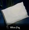 Sea of Thieves - White Flag