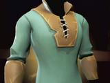 Rogue Sea Dog Shirt