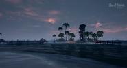 Sanctuary Outpost image1