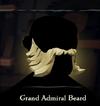 Grand Admiral Beard