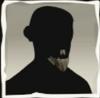 Sea of Thieves - Sailor Beard 1