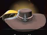Sovereign Hat