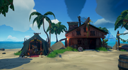 Plunder Outpost - image7