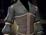 Sovereign Shirt