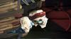 Sea of Thieves - Sea Dog Figurehead