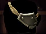 Royal Sovereign Eyepatch