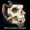 Sea of Thieves - Bone Crusher Tankard