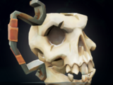Bone Crusher Tankard