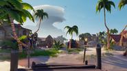 Golden Sands Outpost image7