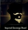 Imperial Sovereign Beard
