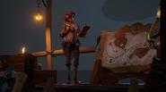 Sot new Cargo Runs merchant