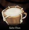 Sea of Thieves - Sailor Drum