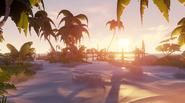 Golden Sands Outpost image3