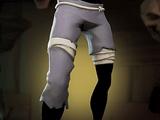 Castaway Bilge Rat Trousers