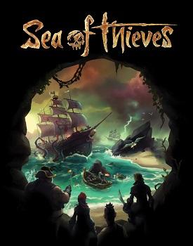 File:Sea of thieves.jpg
