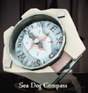 Sea of Thieves - Sea Dog Compass