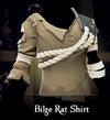 Bilge Rat Shirt