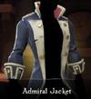 Admiral Jacket