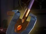 Imperial Sovereign Shovel