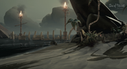 Dagger Tooth Outpost image3