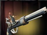 Ruffian Sea Dog Pistol