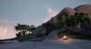Sanctuary Outpost image5