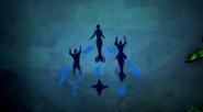 The Sunken Curse image2