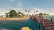 Golden Sands Outpost image6