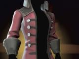 Sea Dog Jacket