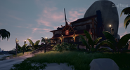 Sanctuary Outpost image4