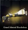Grand Admiral Blunderbuss