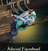 Admiral Figurehead1