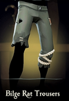 Bilge Rat Trousers