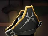 Grand Admiral Hat