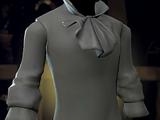 Majestic Sovereign Shirt
