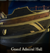 Grand Admiral Hull