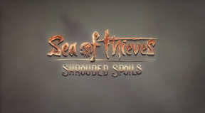 Sea of Thieves - cover image1