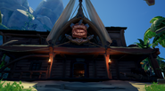Plunder Outpost - image4