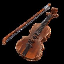 300px-SOT E3 2016 Fiddle