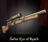Sea of Thieves - Sailor Eye of Reach-0