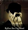Ruffian Sea Dog Beard