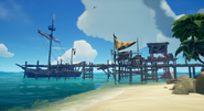 Plunder Outpost - image5