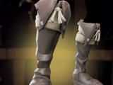 Majestic Sovereign Boots
