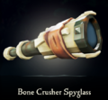 Sea of Thieves - Bone Crusher Spyglass